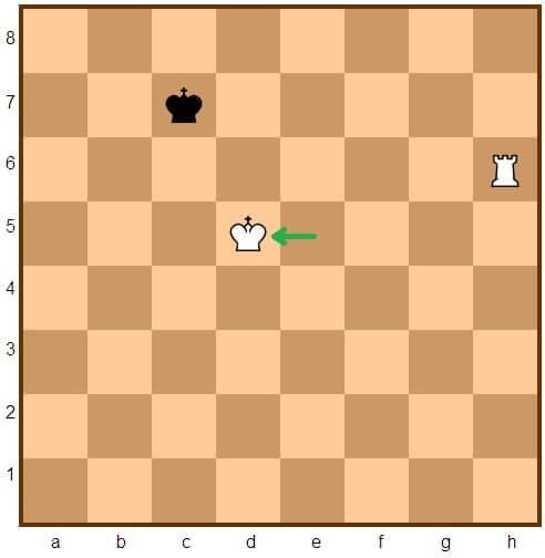 http://montes.cc/imagenes/Ajedrez/ajedrez0538.jpg