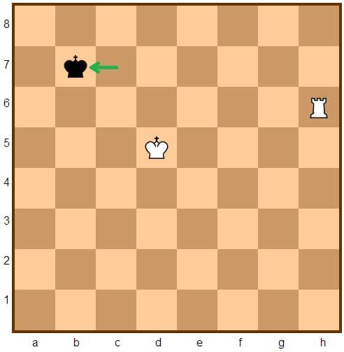 http://montes.cc/imagenes/Ajedrez/ajedrez0539.jpg