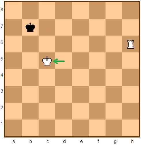 http://montes.cc/imagenes/Ajedrez/ajedrez0540.jpg