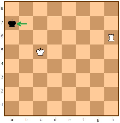 http://montes.cc/imagenes/Ajedrez/ajedrez0541.jpg