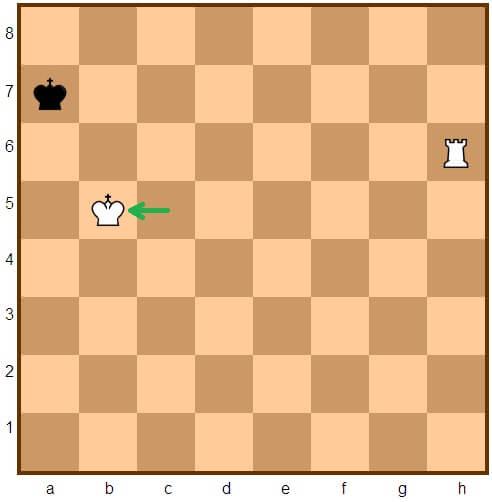 http://montes.cc/imagenes/Ajedrez/ajedrez0542.jpg