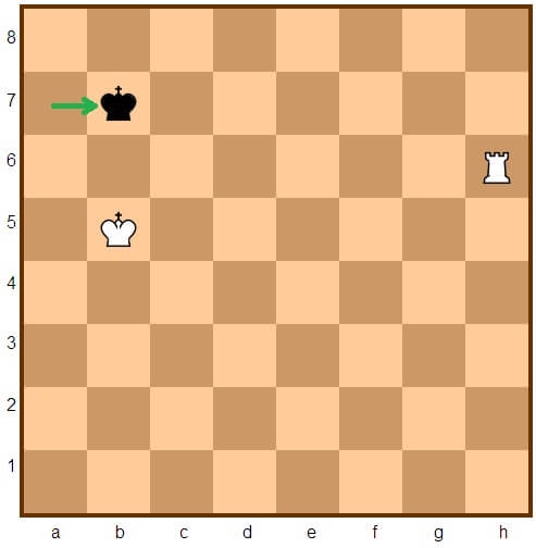 http://montes.cc/imagenes/Ajedrez/ajedrez0543.jpg