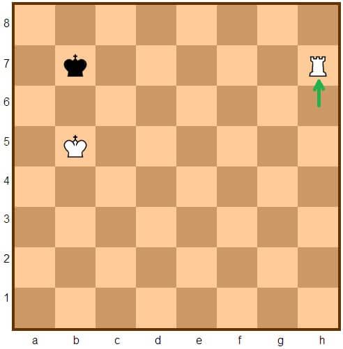 http://montes.cc/imagenes/Ajedrez/ajedrez0544.jpg