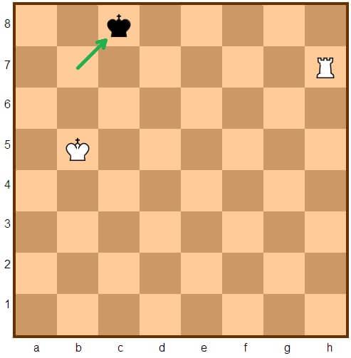 http://montes.cc/imagenes/Ajedrez/ajedrez0545.jpg