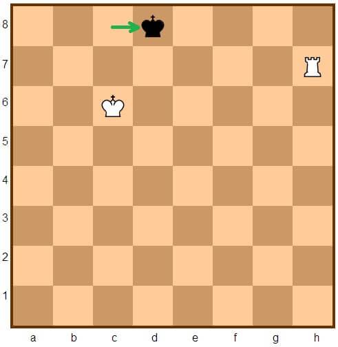 http://montes.cc/imagenes/Ajedrez/ajedrez0547.jpg