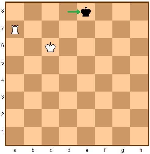 http://montes.cc/imagenes/Ajedrez/ajedrez0549.jpg