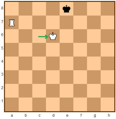http://montes.cc/imagenes/Ajedrez/ajedrez0550.jpg
