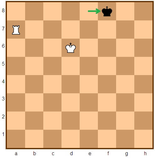 http://montes.cc/imagenes/Ajedrez/ajedrez0551.jpg