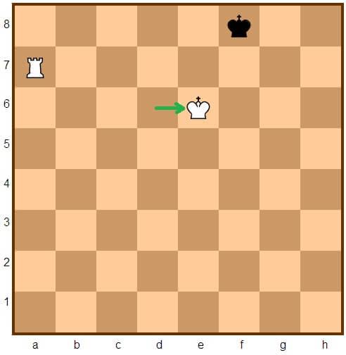 http://montes.cc/imagenes/Ajedrez/ajedrez0552.jpg