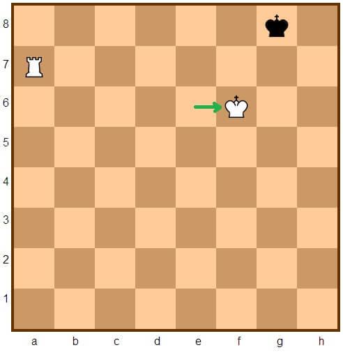 http://montes.cc/imagenes/Ajedrez/ajedrez0554.jpg