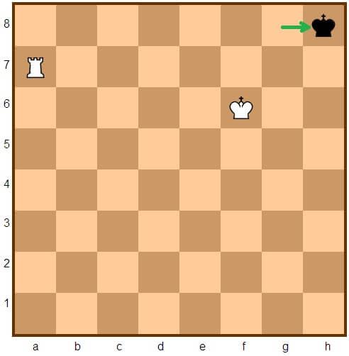http://montes.cc/imagenes/Ajedrez/ajedrez0555.jpg