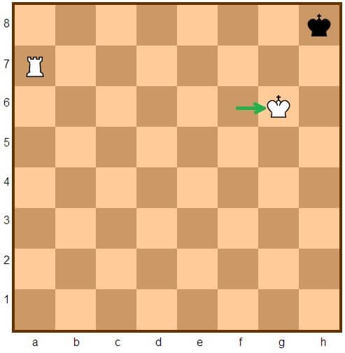 http://montes.cc/imagenes/Ajedrez/ajedrez0556.jpg