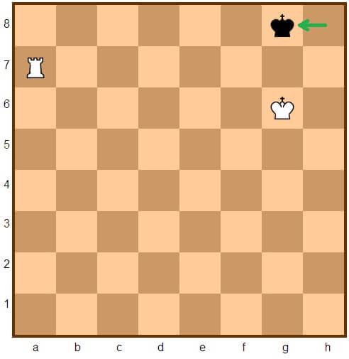 http://montes.cc/imagenes/Ajedrez/ajedrez0557.jpg