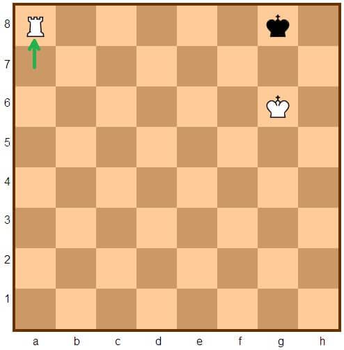 http://montes.cc/imagenes/Ajedrez/ajedrez0558.jpg