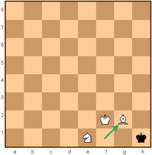 http://montes.cc/imagenes/Ajedrez/ajedrez1003.png