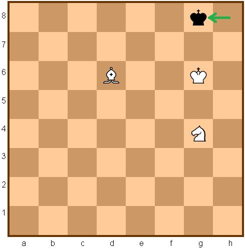 http://montes.cc/imagenes/Ajedrez/ajedrez1102.png