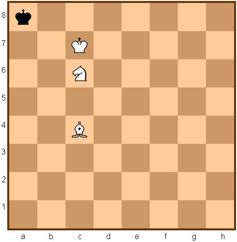 http://montes.cc/imagenes/Ajedrez/ajedrez1200.png