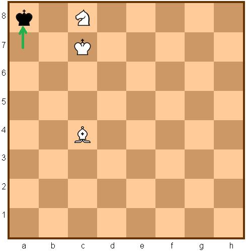 http://montes.cc/imagenes/Ajedrez/ajedrez1204.png
