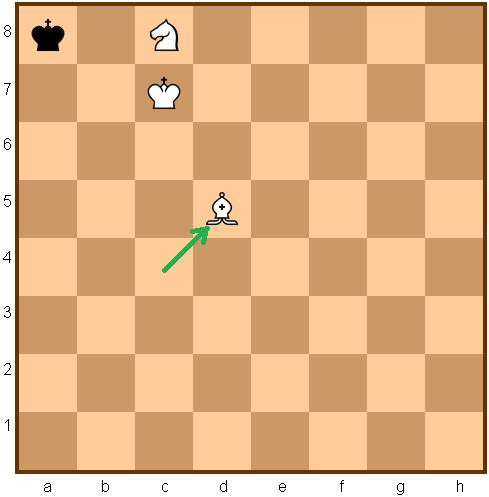 http://montes.cc/imagenes/Ajedrez/ajedrez1205.png