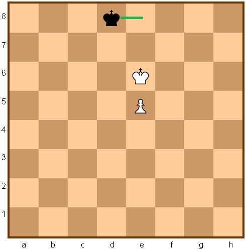 http://montes.cc/imagenes/Ajedrez/ajedrez1401.png