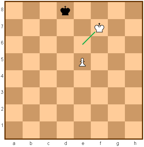 http://montes.cc/imagenes/Ajedrez/ajedrez1402.png