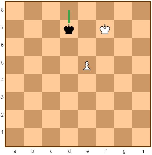 http://montes.cc/imagenes/Ajedrez/ajedrez1403.png