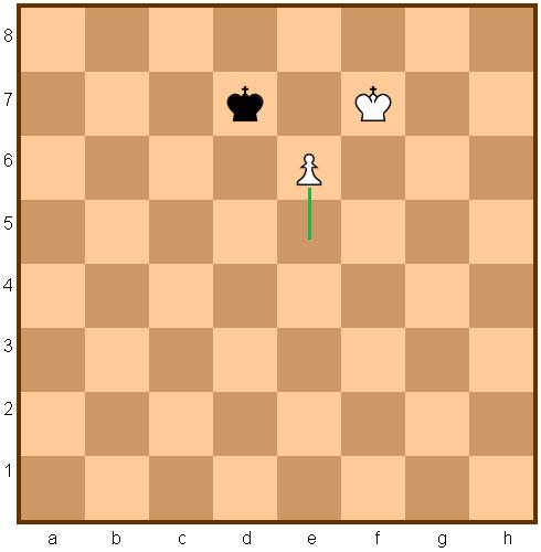 http://montes.cc/imagenes/Ajedrez/ajedrez1404.png