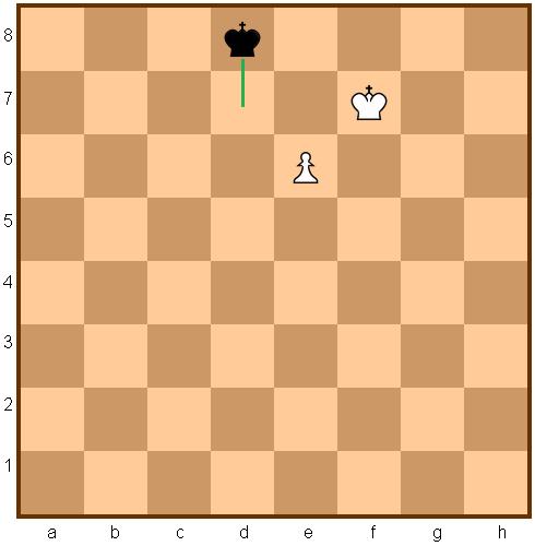http://montes.cc/imagenes/Ajedrez/ajedrez1405.png