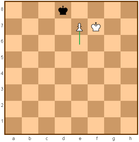 http://montes.cc/imagenes/Ajedrez/ajedrez1406.png