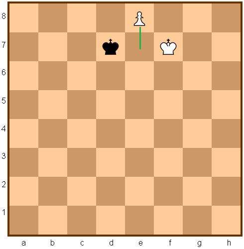 http://montes.cc/imagenes/Ajedrez/ajedrez1408.png