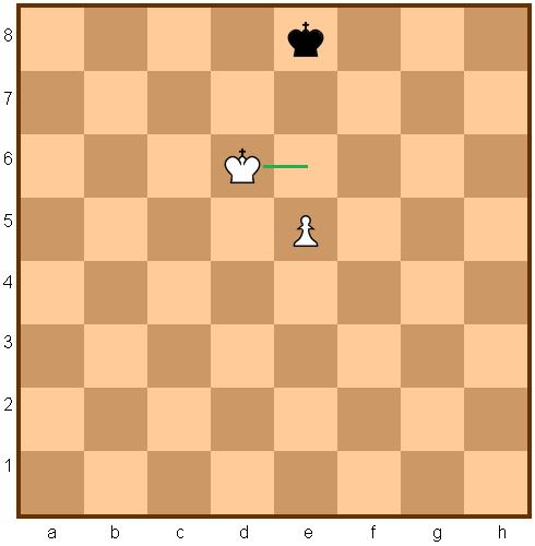 http://montes.cc/imagenes/Ajedrez/ajedrez1411.png