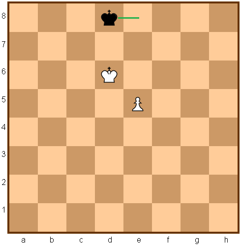 http://montes.cc/imagenes/Ajedrez/ajedrez1412.png