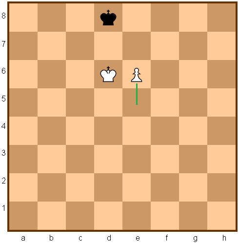http://montes.cc/imagenes/Ajedrez/ajedrez1413.png
