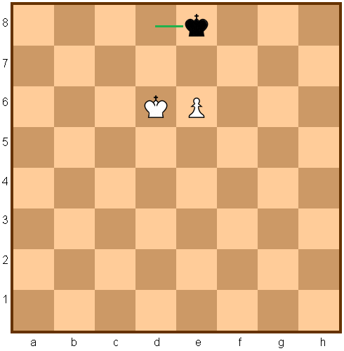 http://montes.cc/imagenes/Ajedrez/ajedrez1414.png
