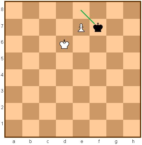 http://montes.cc/imagenes/Ajedrez/ajedrez1416.png