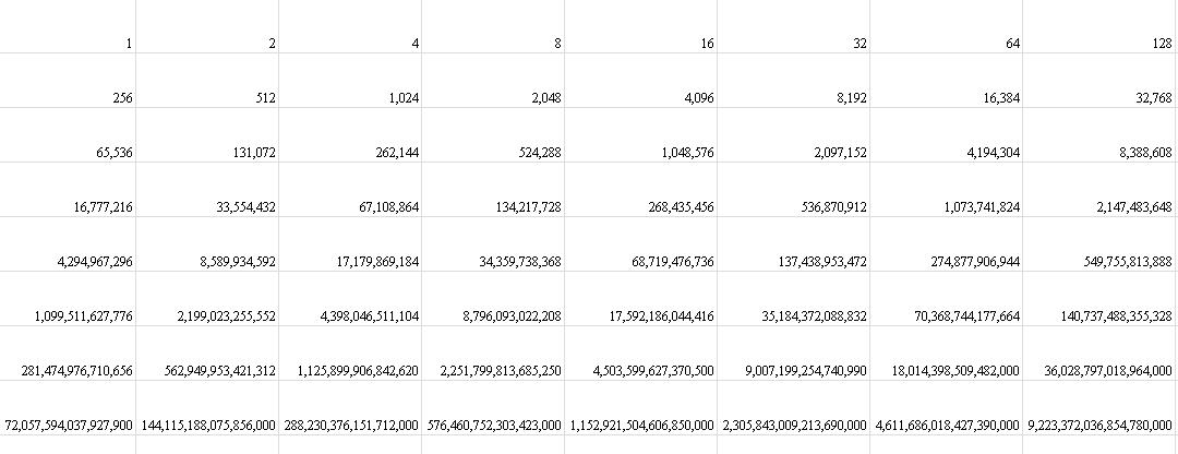 ajedrez0002