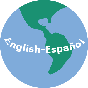 english-español